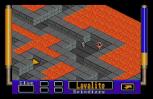 Spindizzy Worlds Atari ST 38