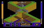 Spindizzy Worlds Atari ST 47