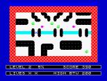 Splat ZX Spectrum 02