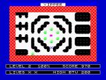 Splat ZX Spectrum 03
