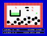 Splat ZX Spectrum 04