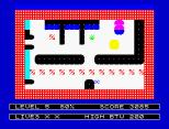 Splat ZX Spectrum 05