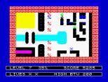 Splat ZX Spectrum 07