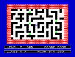 Splat ZX Spectrum 08