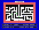 Splat ZX Spectrum 09