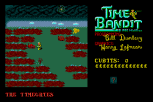 Time Bandit Atari ST 02