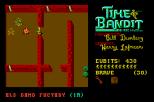 Time Bandit Atari ST 04