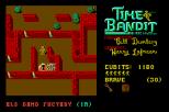 Time Bandit Atari ST 06