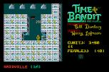 Time Bandit Atari ST 13