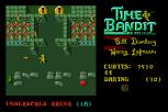 Time Bandit Atari ST 14