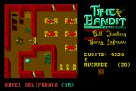 Time Bandit Atari ST 18