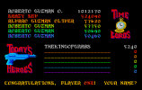 Time Bandit Atari ST 35