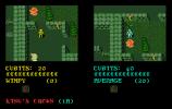 Time Bandit Atari ST 36
