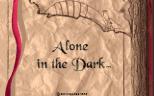 Alone In The Dark PC 01
