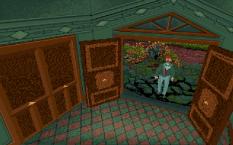 Alone In The Dark PC 07