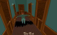 Alone In The Dark PC 17