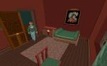 Alone In The Dark PC 19