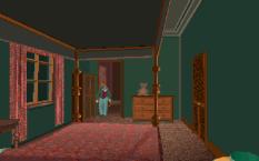 Alone In The Dark PC 25