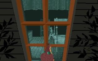 Alone In The Dark PC 27