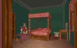 Alone In The Dark PC 28