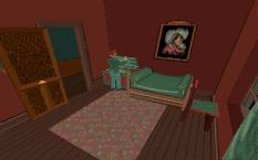 Alone In The Dark PC 36