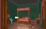 Alone In The Dark PC 37