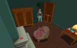 Alone In The Dark PC 47