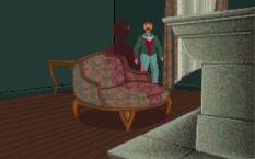 Alone In The Dark PC 50