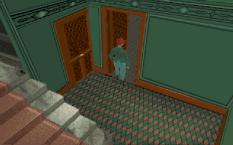 Alone In The Dark PC 52