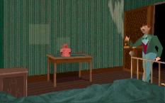 Alone In The Dark PC 59