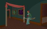 Alone In The Dark PC 64