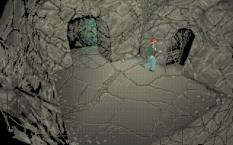 Alone In The Dark PC 69