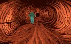 Alone In The Dark PC 71