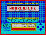 Android 1 ZX Spectrum 02