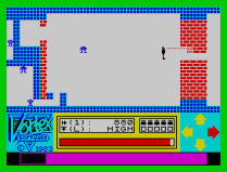Android 1 ZX Spectrum 03