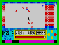 Android 1 ZX Spectrum 04