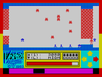 Android 1 ZX Spectrum 06