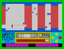 Android 1 ZX Spectrum 07