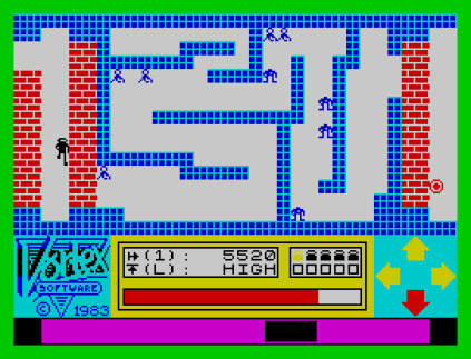 Android 1 ZX Spectrum 09