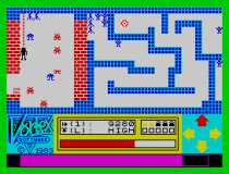 Android 1 ZX Spectrum 15