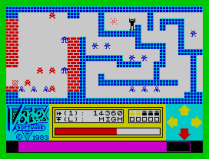 Android 1 ZX Spectrum 18