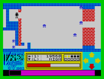 Android 1 ZX Spectrum 24