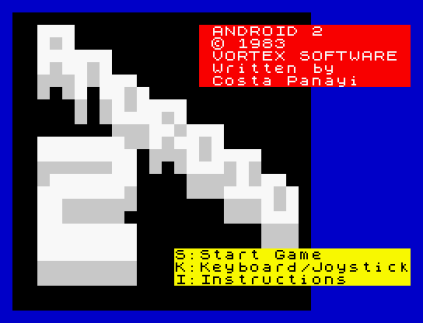 Android 2 ZX Spectrum 01