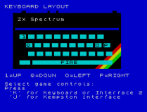 Android 2 ZX Spectrum 02