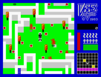 Android 2 ZX Spectrum 03