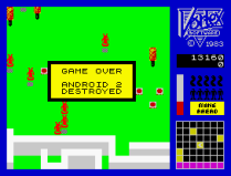 Android 2 ZX Spectrum 46