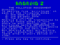 Android 2 ZX Spectrum 47