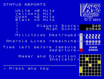 Android 2 ZX Spectrum 49