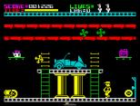 Automania ZX Spectrum 06