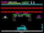 Automania ZX Spectrum 07